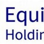 Equitable Holdings Inc (NYSE:EQH) Stake Lessened by Fjarde AP Fonden Fourth Swedish National Pension Fund