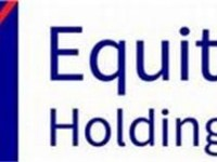 AXA Equitable Holdings Inc (NYSE:EQH) Short Interest Down 7.8% in July