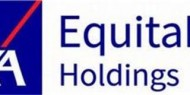 "AXA Equitable  Cut to ""Strong Sell"" at ValuEngine"