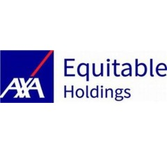 Image for 148,527 Shares in Equitable Holdings, Inc. (NYSE:EQH) Bought by Hohimer Wealth Management LLC