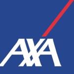 AXA (OTCMKTS:AXAHY) Downgraded by Zacks Investment Research to Hold