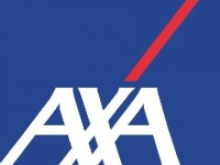 Zacks Investment Research Lowers AXA (OTCMKTS:AXAHY) to Sell