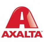 Axalta Coating Systems Ltd. (NYSE:AXTA) Shares Sold by Swiss National Bank