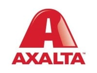 Axalta Coating Systems (NYSE:AXTA) Rating Reiterated by Royal Bank of Canada