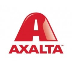 Image about Axalta Coating Systems Ltd. (NYSE:AXTA) Expected to Announce Earnings of $0.47 Per Share