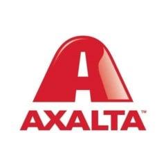 FY2022 EPS Estimates for Axalta Coating Systems Ltd. (NYSE:AXTA) Cut by Analyst