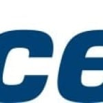 Axcelis Technologies (NASDAQ:ACLS) Given New $42.00 Price Target at Needham & Company LLC