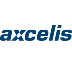 Image for Axcelis Technologies (NASDAQ:ACLS) Stock Rating Lowered by Zacks Investment Research