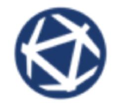 Image for AXIM Biotechnologies, Inc. (OTCMKTS:AXIM) Short Interest Update
