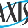 Morgan Stanley Analysts Give Axis Capital (AXS) a $63.00 Price Target
