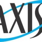 Axis Capital Holdings Limited (NYSE:AXS) Announces $0.41 Quarterly Dividend