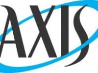 Axis Capital Holdings Limited (NYSE:AXS) Short Interest Up 25.5% in February