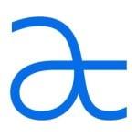 """AxoGen (NASDAQ:AXGN) Cut to """"Sell"""" at BidaskClub"""