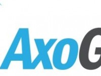 Michael Patrick Donovan Sells 20,000 Shares of AxoGen, Inc (NASDAQ:AXGN) Stock