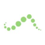 Rinda Sama Sells 73,848 Shares of Axonics Modulation Technologies, Inc. (NASDAQ:AXNX) Stock