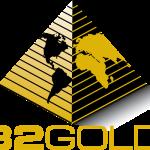 Blackhawk Bancorp (OTCMKTS:BHWB) & Axos Financial (NYSE:AX) Critical Comparison