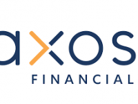 Axos Financial (NYSE:AX) Stock Rating Upgraded by TheStreet