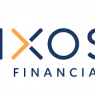 Axos Financial  Sets New 12-Month High at $35.13