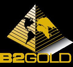 Image for Brokerages Set Axos Financial, Inc. (NYSE:AX) PT at $46.60