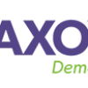 Axovant Sciences (AXON) Announces  Earnings Results