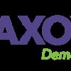 Axovant Sciences (AXON) Stock Price Up -3.1%