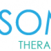 Somewhat Favorable Media Coverage Somewhat Unlikely to Impact Axsome Therapeutics  Share Price