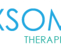 Zacks: Analysts Expect Axsome Therapeutics Inc (NASDAQ:AXSM) Will Post Earnings of -$0.51 Per Share