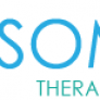 """Axsome Therapeutics  Upgraded to """"Hold"""" at Zacks Investment Research"""