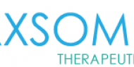 "Axsome Therapeutics  Receives ""Positive"" Rating from SunTrust Banks"