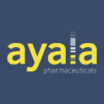 Ayala Pharmaceuticals (NASDAQ:AYLA) Releases  Earnings Results, Misses Expectations By $0.03 EPS