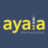 Ayala Pharmaceuticals  Issues Quarterly  Earnings Results