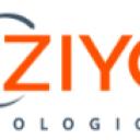 Q1 2021 EPS Estimates for Aziyo Biologics, Inc. Reduced by Analyst (NASDAQ:AZYO)