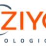 Aziyo Biologics  Announces Quarterly  Earnings Results