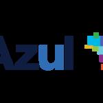 Brokerages Set Azul SA (NYSE:AZUL) Price Target at $34.54