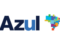 Azul (NYSE:AZUL) Downgraded to Neutral at Buckingham Research