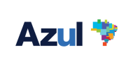 "Azul SA  Receives Average Rating of ""Hold"" from Analysts"