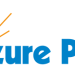 Azure Power Global Ltd Forecasted to Earn FY2023 Earnings of ($0.14) Per Share (NYSE:AZRE)