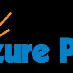 Azure Power Global Ltd (NYSE:AZRE) Short Interest Up 17.9% in September