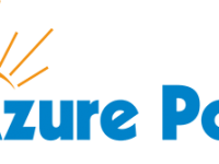 "Azure Power Global Ltd (NYSE:AZRE) Receives Consensus Rating of ""Buy"" from Brokerages"