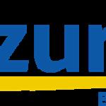 Short Interest in AzurRx BioPharma Inc (NASDAQ:AZRX) Increases By 206.2%