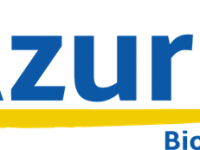 AzurRx BioPharma (NASDAQ:AZRX) Given a $5.00 Price Target at HC Wainwright