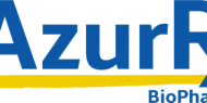 Analysts Expect AzurRx BioPharma Inc  to Announce -$0.09 Earnings Per Share