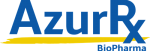 AzurRx BioPharma (NASDAQ:AZRX) Shares Gap Down to $1.04