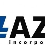 AZZ (NYSE:AZZ) Posts Quarterly  Earnings Results, Meets Estimates