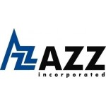 AZZ (NYSE:AZZ) Stock Rating Upgraded by TheStreet