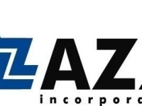 AZZ (NYSE:AZZ) Releases FY20 Earnings Guidance