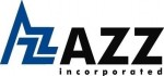 AZZ (NYSE:AZZ) Releases  Earnings Results, Beats Expectations By $0.12 EPS