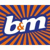 B&M Euro VALUE/ADR  to Issue Semi-Annual Dividend of $0.08