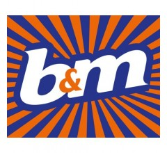 Image for B&M European Value Retail (OTCMKTS:BMRRY) Cut to Hold at Zacks Investment Research