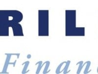 Insider Buying: B. Riley Financial Inc (NASDAQ:RILY) Major Shareholder Purchases $97,350.00 in Stock